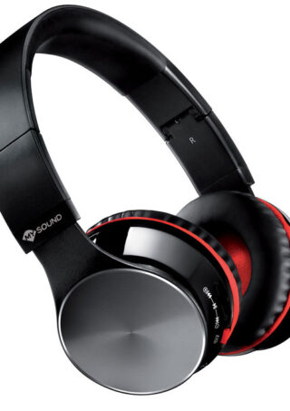 MELICONI MYSOUND SPEAK AIR BLACK BT