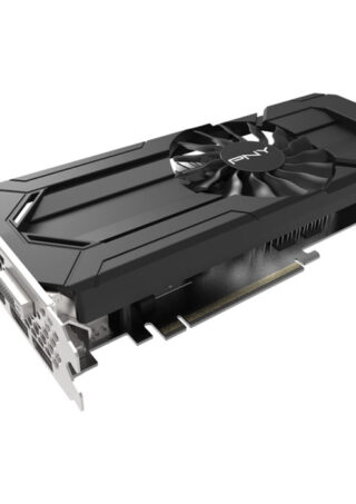 PNY GeForce GTX 1060 3GB