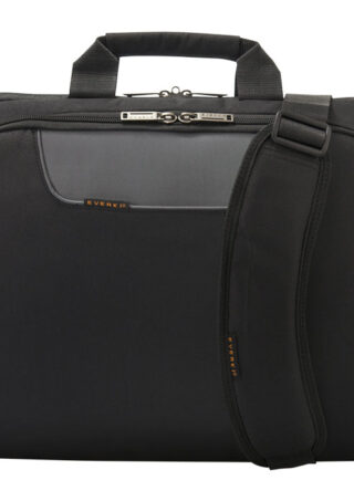 EVERKI ADVANCE BAG 16""