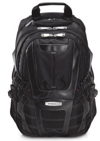 EVERKI CONCEPT BACKPACK 17.3""