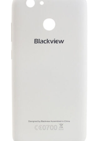 BLACKVIEW Battery Cover για Smartphone E7s