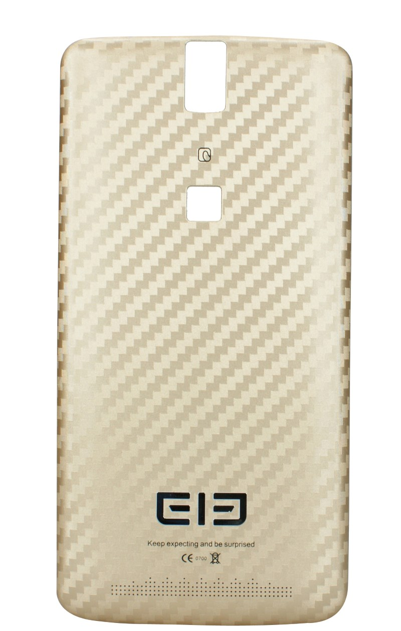 ELEPHONE Battery Cover για Smartphone P800