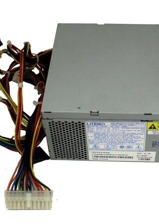 LITEON used PSU ATX 310W