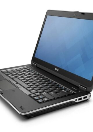 DELL Laptop E6440