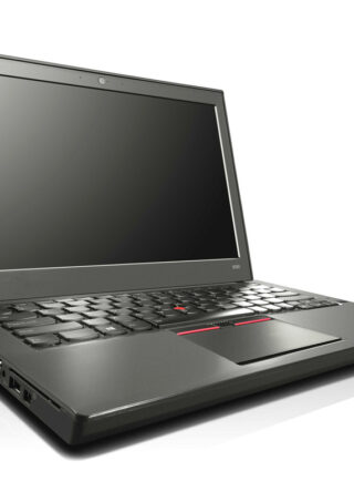 LENOVO Laptop X250