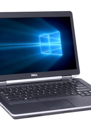 DELL Laptop E6430S