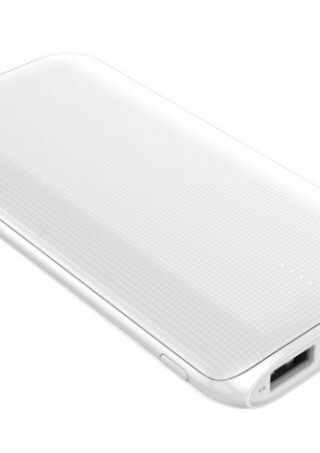 GOLF Power bank Goban G53-WH 10000mAh