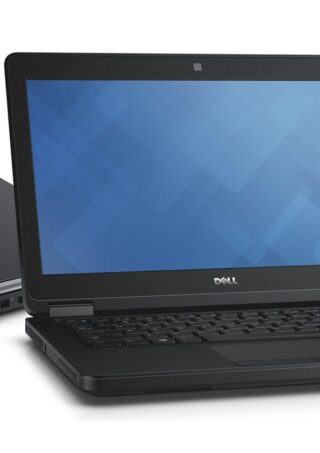 DELL Laptop E5250