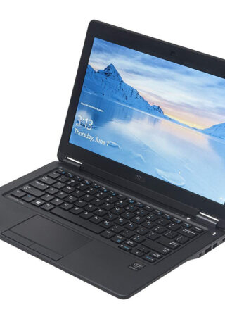 DELL Laptop E7250