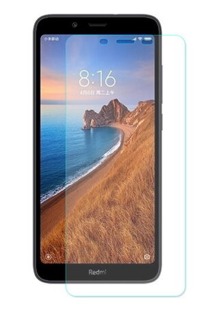"POWERTECH Tempered Glass 9H(0.33MM) για Xiaomi Redmi 5.45"" (Qualcomm)"