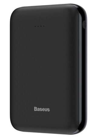 BASEUS power bank PPJAN-A01 10000mAh