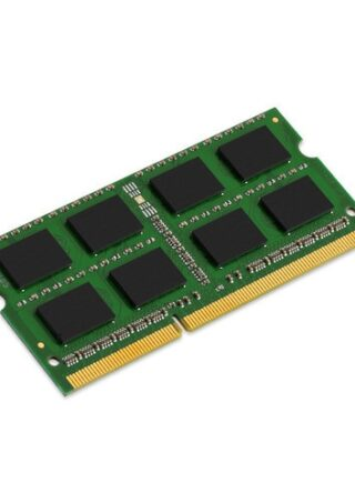 Used RAM SO-Dimm (Laptop) DDR2