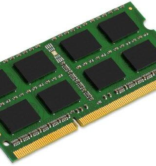 Used RAM SO-dimm (Laptop) DDR3