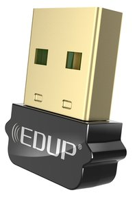 EDUP Wireless USB nano adapter EP-AC1651