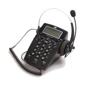 VT Headset Telephone T200