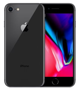 APPLE used Smartphone iPhone 8
