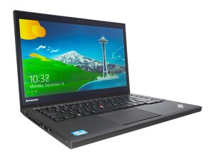 LENOVO Laptop T440s