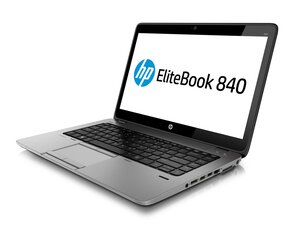 HP Laptop EliteBook 840 G1