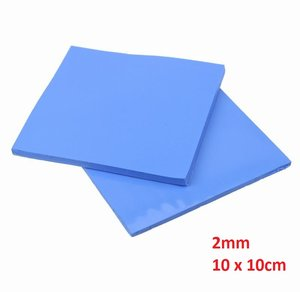 Thermal Pad 2mm